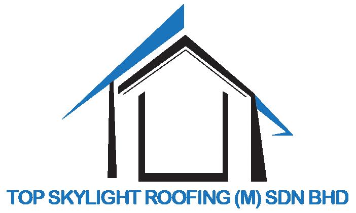 Top Skylight Roofing